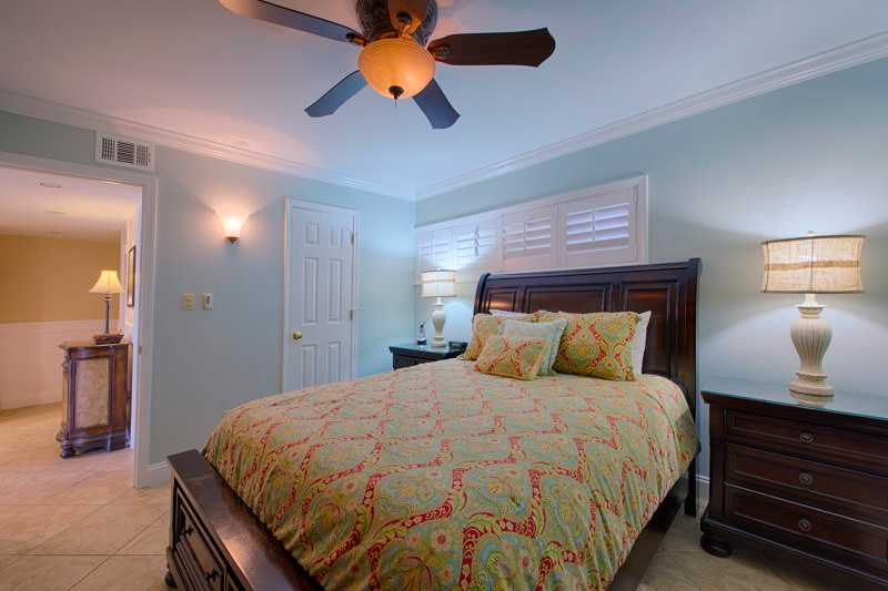 Holiday Surf & Racquet Club 405 Condo rental in Holiday Surf & Racquet Club in Destin Florida - #14
