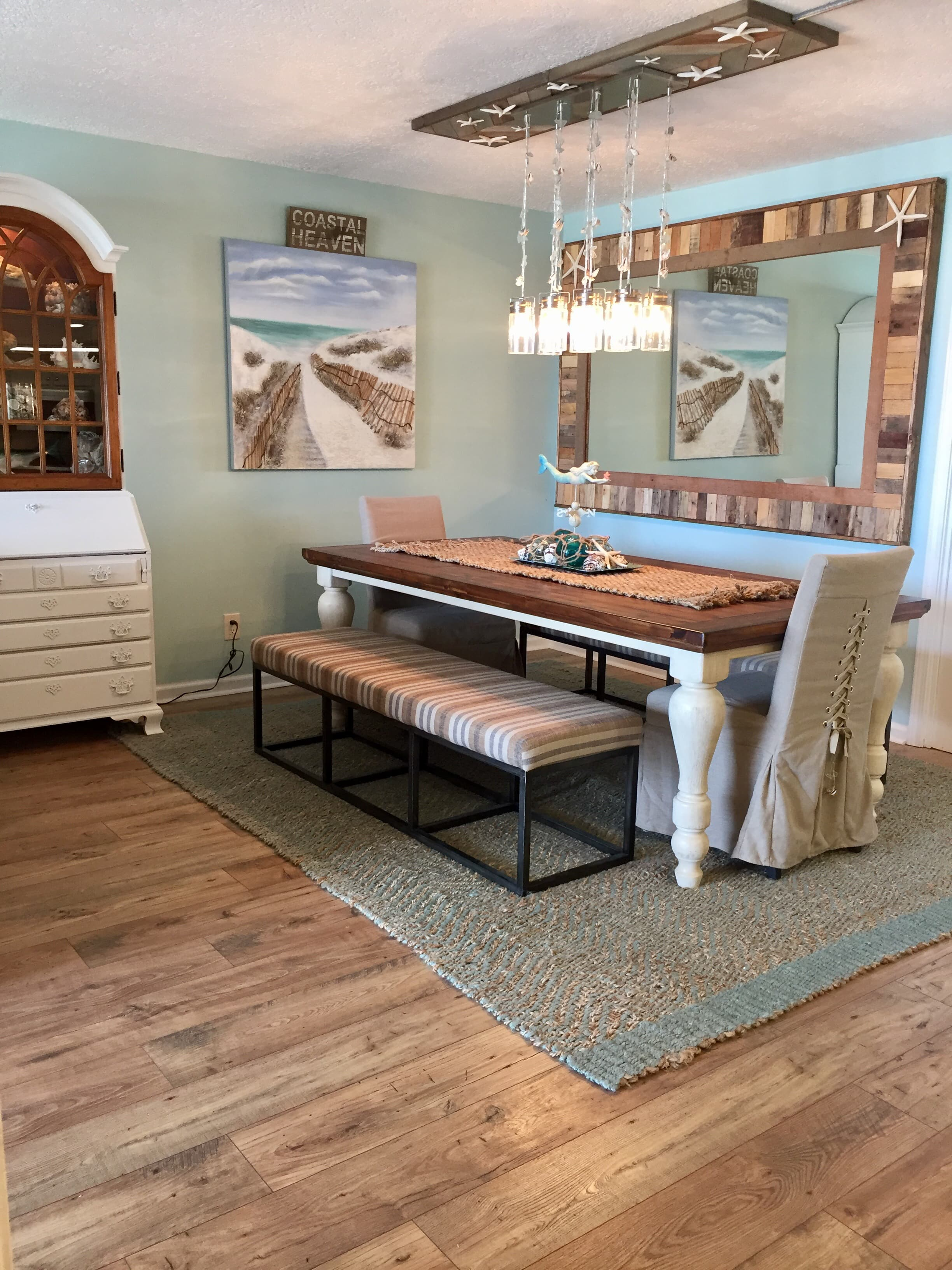 Holiday Surf & Racquet Club 407 Condo rental in Holiday Surf & Racquet Club in Destin Florida - #12
