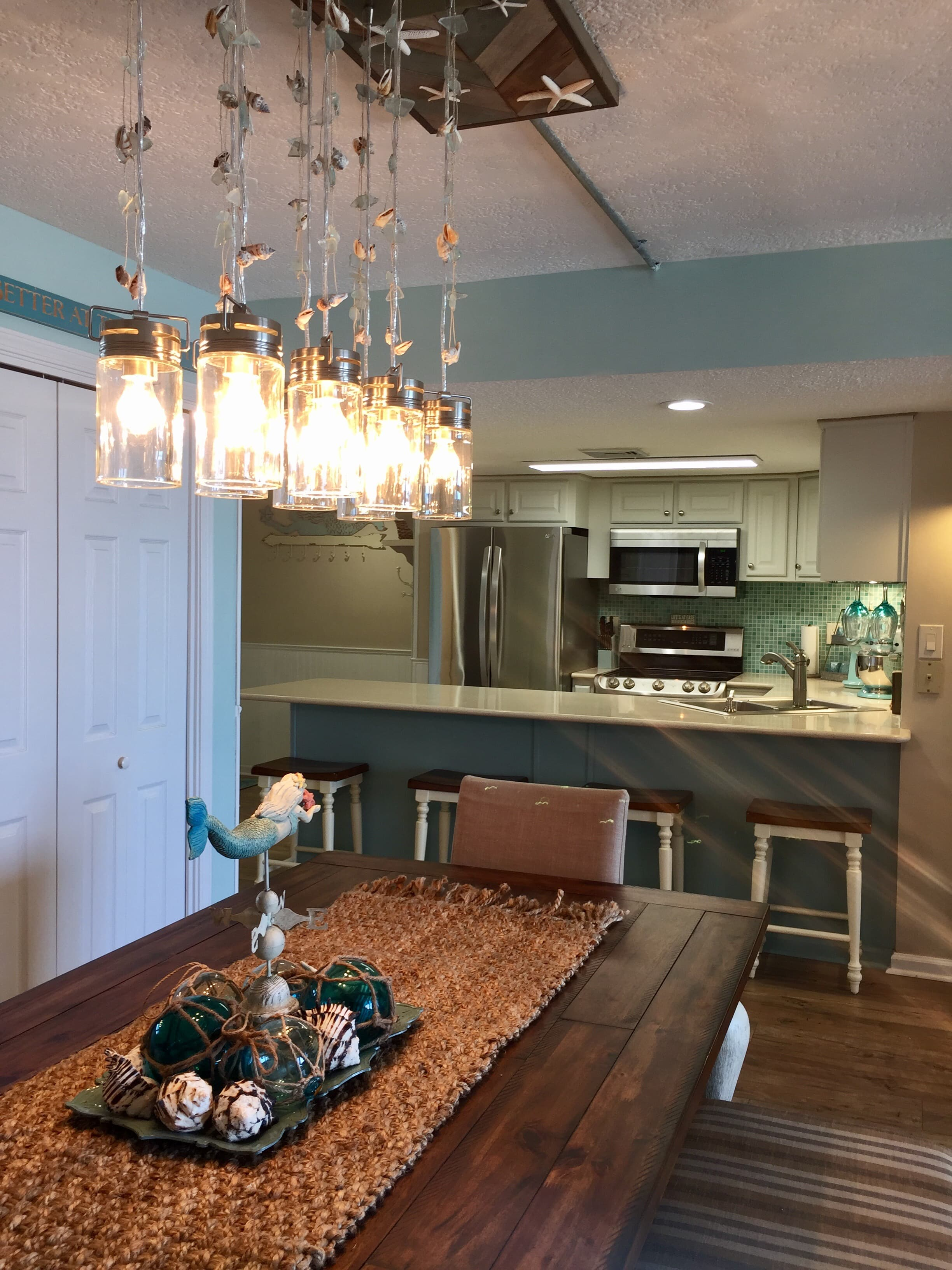 Holiday Surf & Racquet Club 407 Condo rental in Holiday Surf & Racquet Club in Destin Florida - #13
