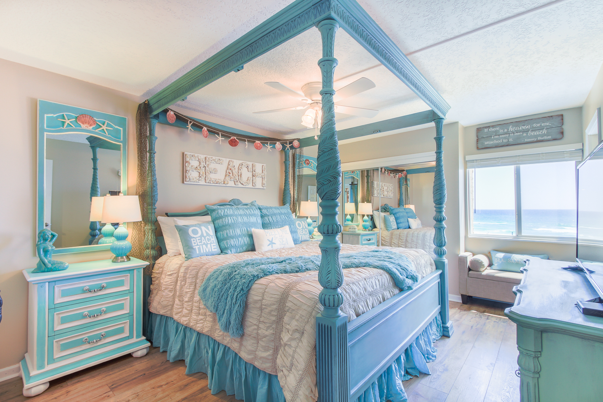 Holiday Surf & Racquet Club 407 Condo rental in Holiday Surf & Racquet Club in Destin Florida - #20
