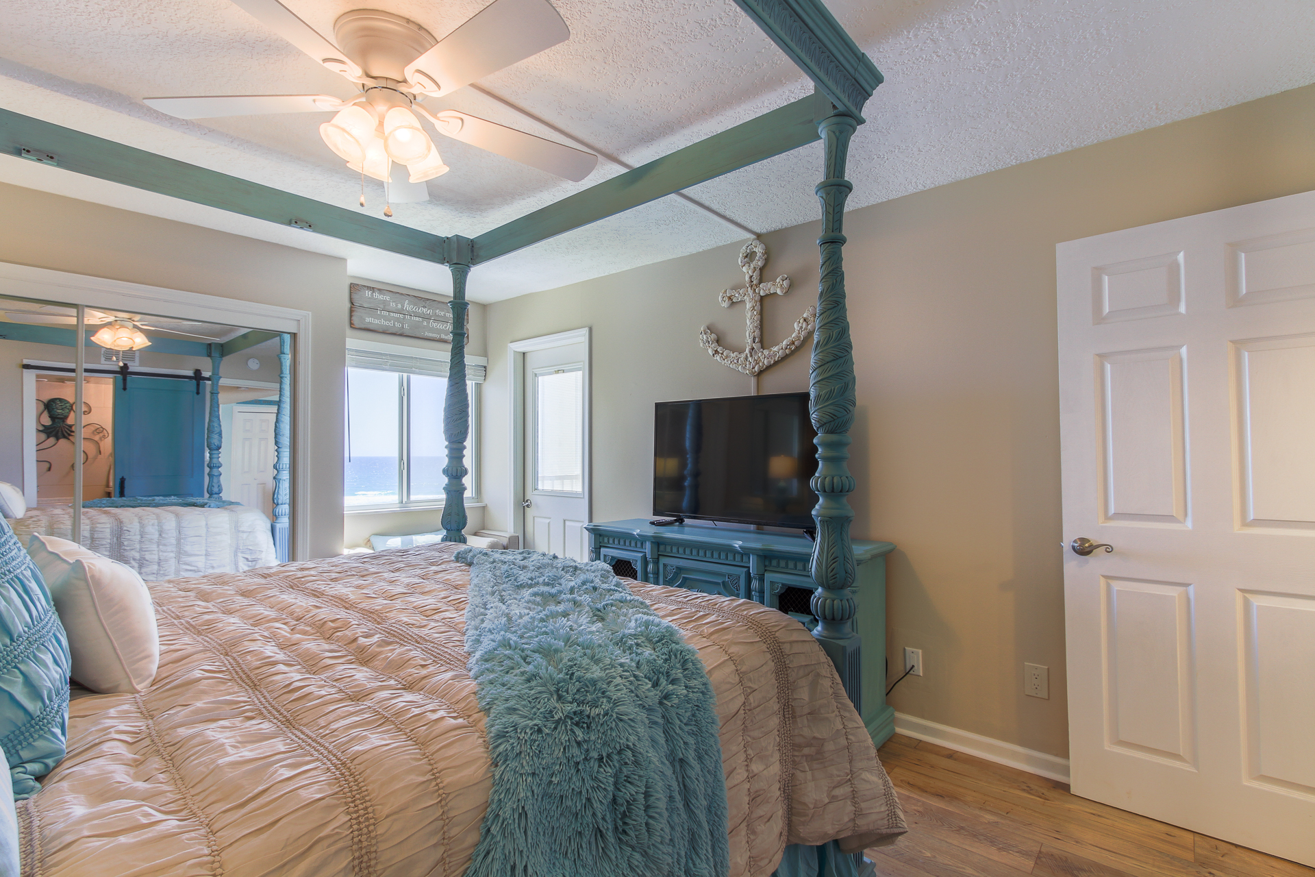 Holiday Surf & Racquet Club 407 Condo rental in Holiday Surf & Racquet Club in Destin Florida - #22