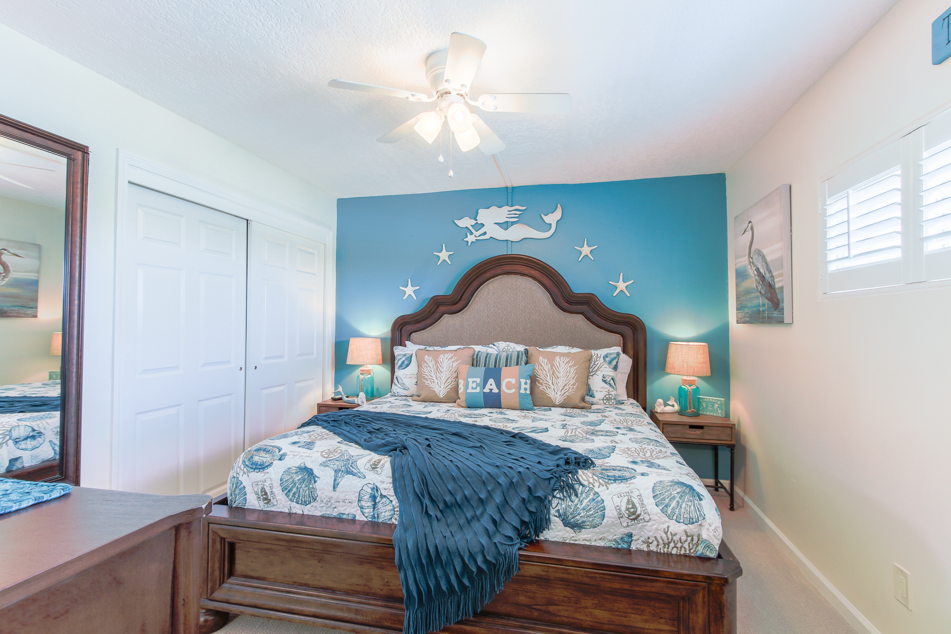 Holiday Surf & Racquet Club 407 Condo rental in Holiday Surf & Racquet Club in Destin Florida - #27