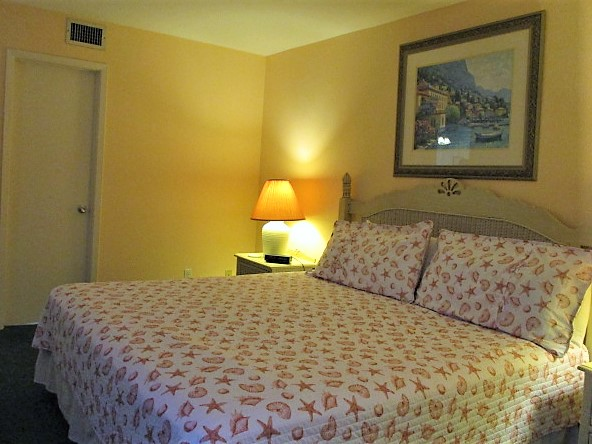 Holiday Surf & Racquet Club 414 Condo rental in Holiday Surf & Racquet Club in Destin Florida - #24