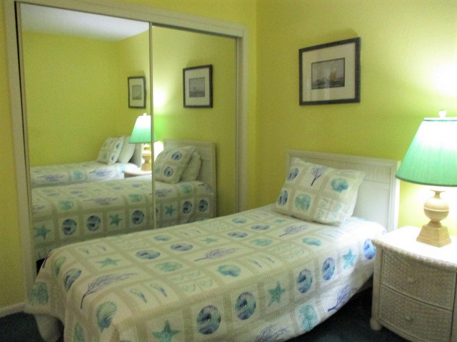 Holiday Surf & Racquet Club 414 Condo rental in Holiday Surf & Racquet Club in Destin Florida - #30