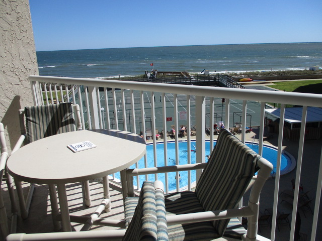 Holiday Surf & Racquet Club 414 Condo rental in Holiday Surf & Racquet Club in Destin Florida - #37