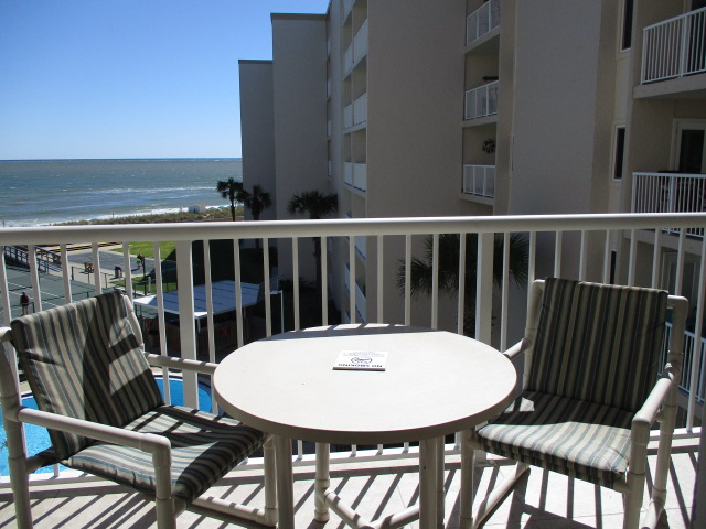 Holiday Surf & Racquet Club 414 Condo rental in Holiday Surf & Racquet Club in Destin Florida - #40