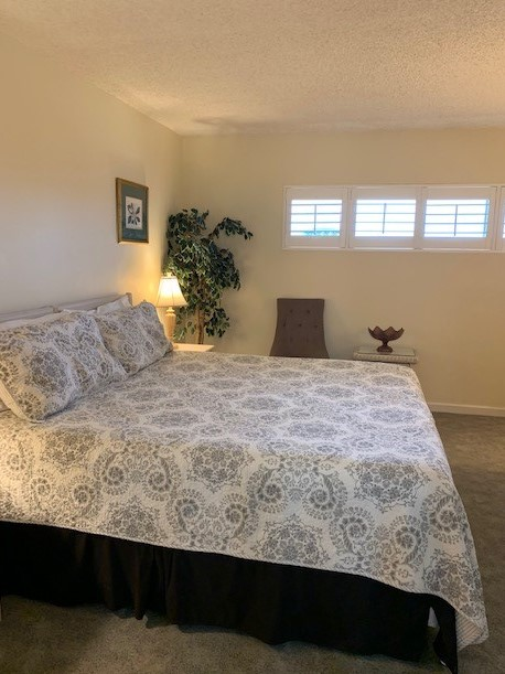 Holiday Surf & Racquet Club 416 Condo rental in Holiday Surf & Racquet Club in Destin Florida - #14
