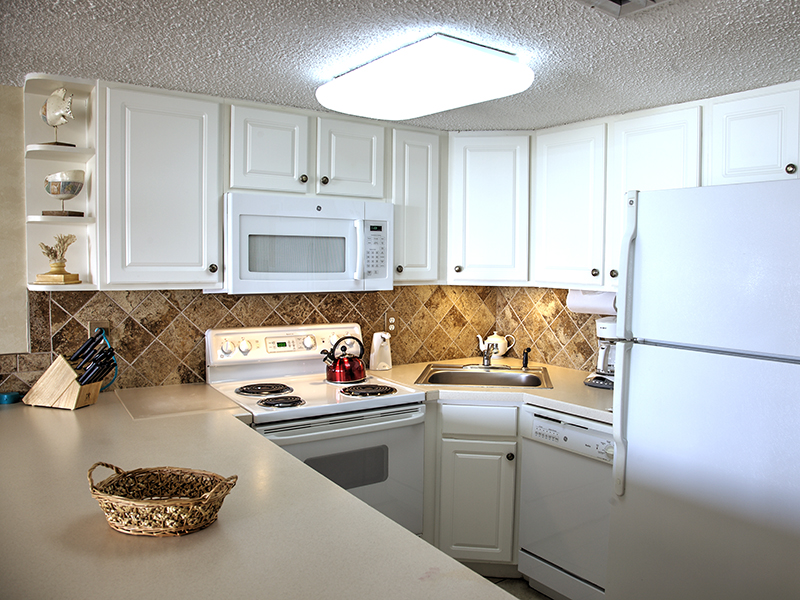 Holiday Surf & Racquet Club 422 Condo rental in Holiday Surf & Racquet Club in Destin Florida - #8