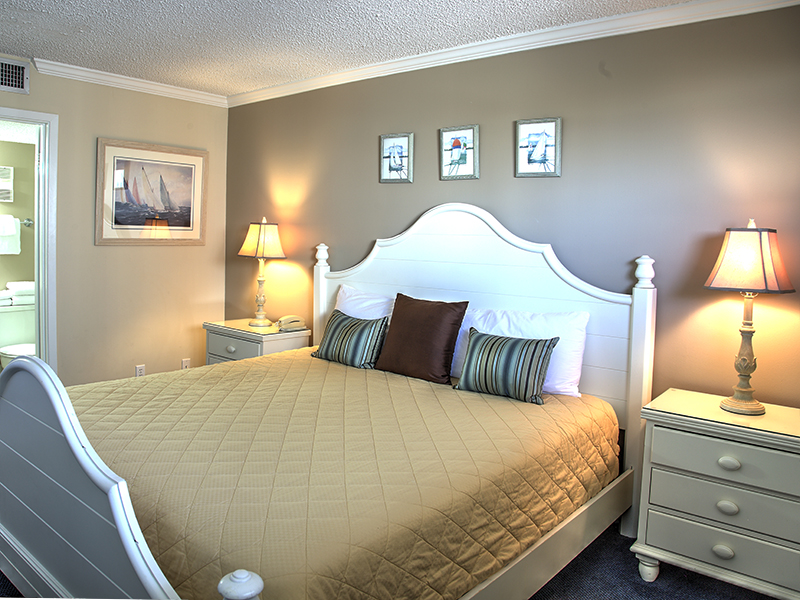 Holiday Surf & Racquet Club 422 Condo rental in Holiday Surf & Racquet Club in Destin Florida - #10