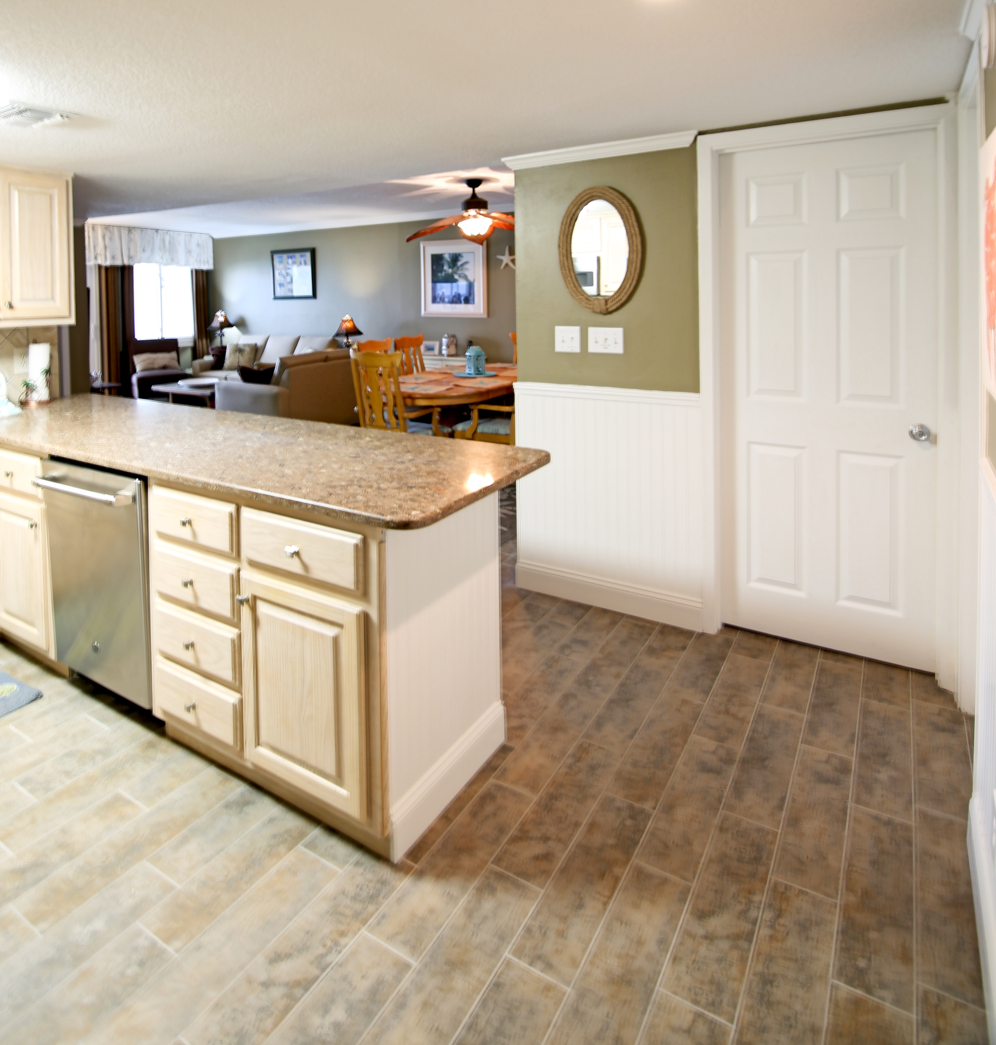 Holiday Surf & Racquet Club 504 Condo rental in Holiday Surf & Racquet Club in Destin Florida - #11