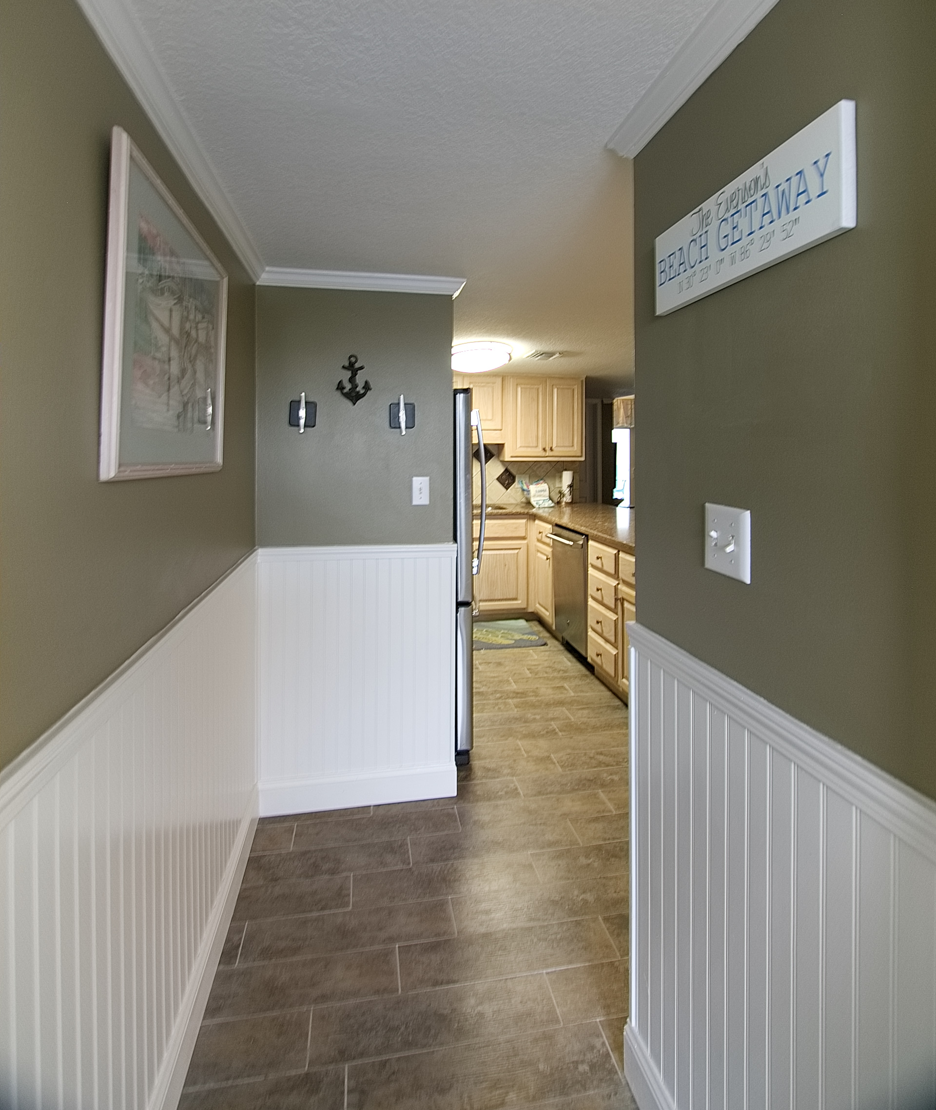 Holiday Surf & Racquet Club 504 Condo rental in Holiday Surf & Racquet Club in Destin Florida - #14