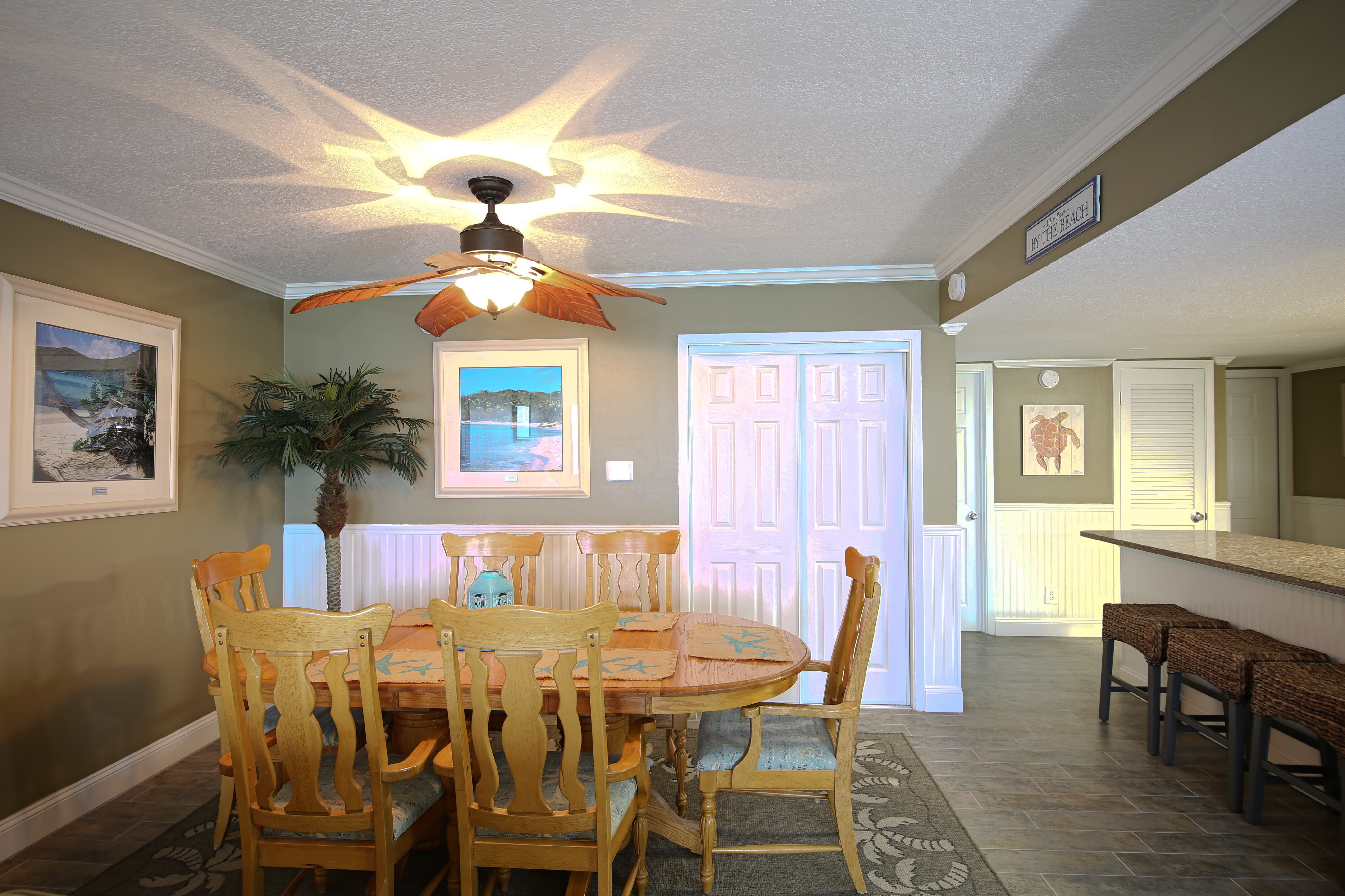 Holiday Surf & Racquet Club 504 Condo rental in Holiday Surf & Racquet Club in Destin Florida - #15