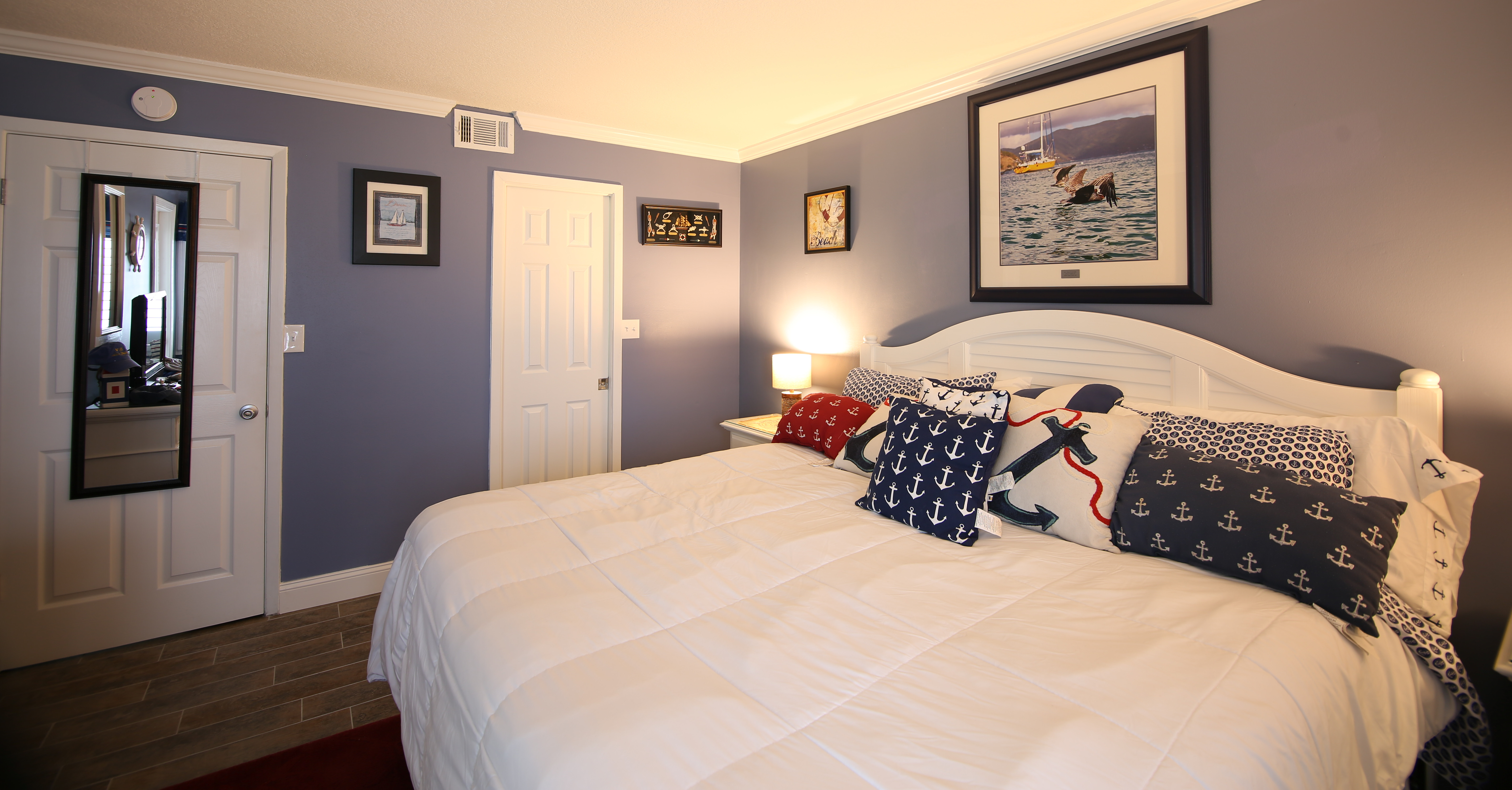 Holiday Surf & Racquet Club 504 Condo rental in Holiday Surf & Racquet Club in Destin Florida - #17
