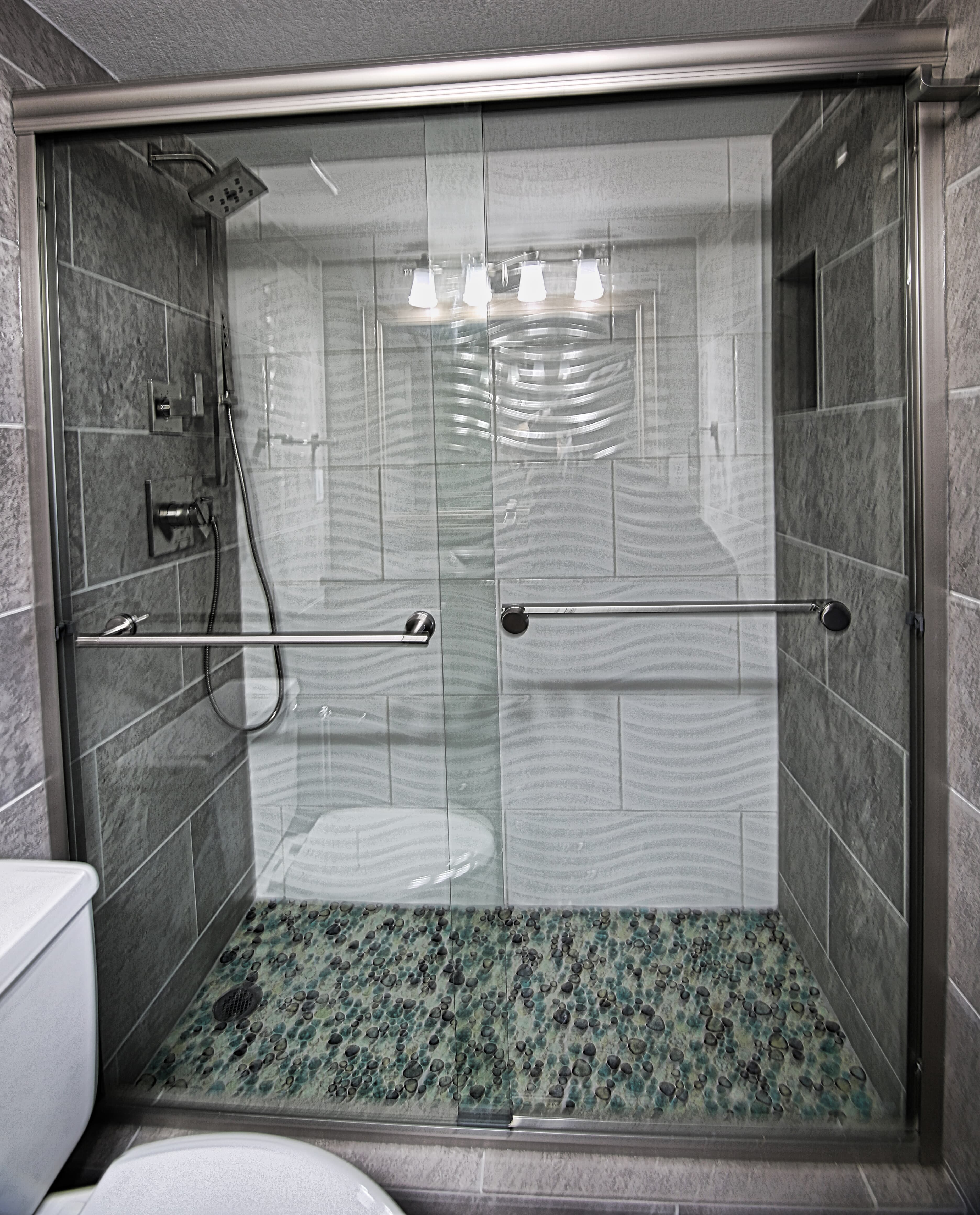 Holiday Surf & Racquet Club 504 Condo rental in Holiday Surf & Racquet Club in Destin Florida - #23