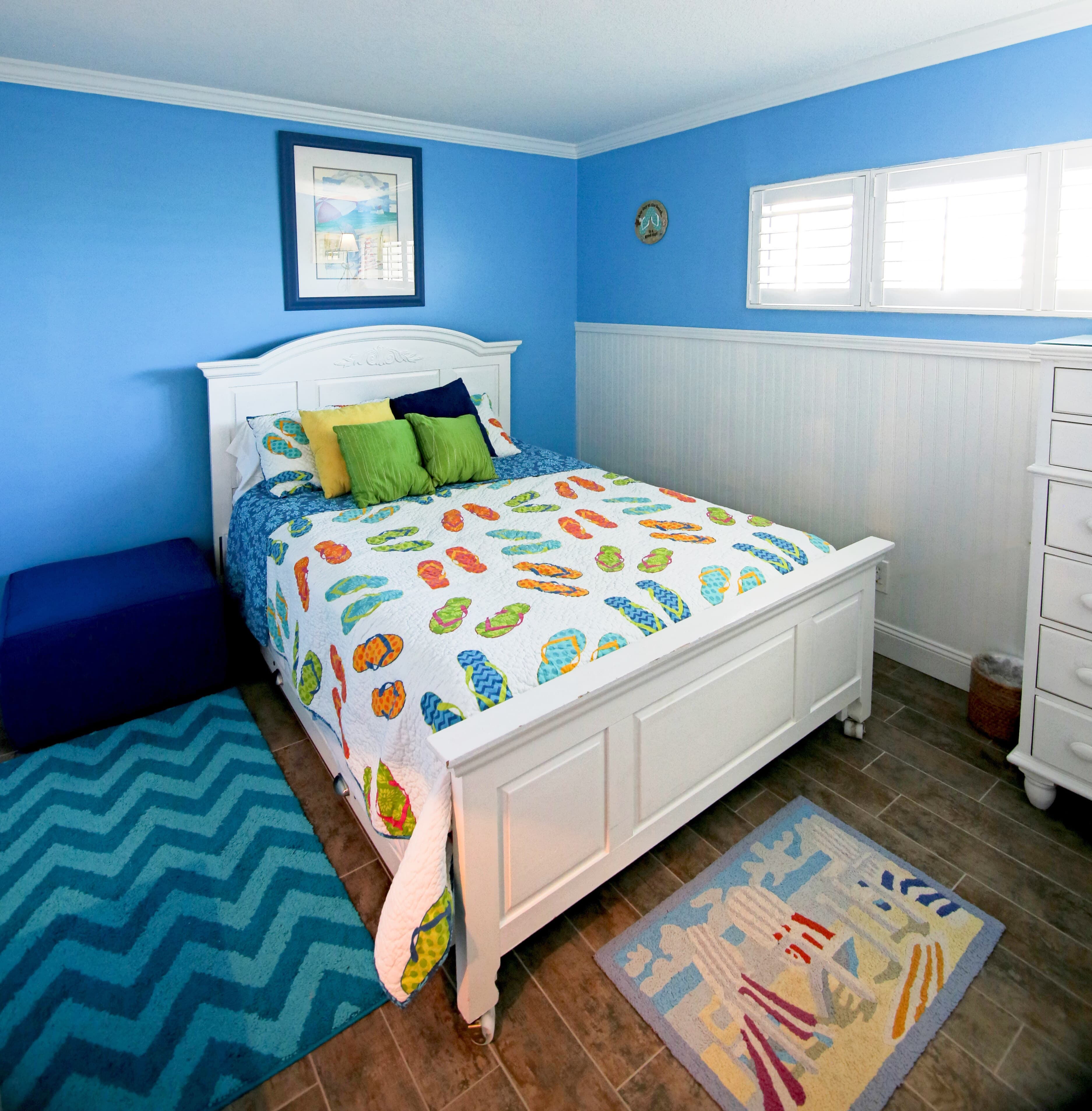 Holiday Surf & Racquet Club 504 Condo rental in Holiday Surf & Racquet Club in Destin Florida - #25