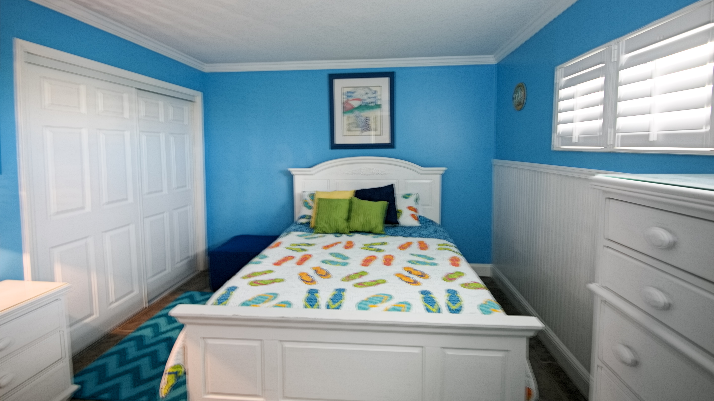 Holiday Surf & Racquet Club 504 Condo rental in Holiday Surf & Racquet Club in Destin Florida - #26