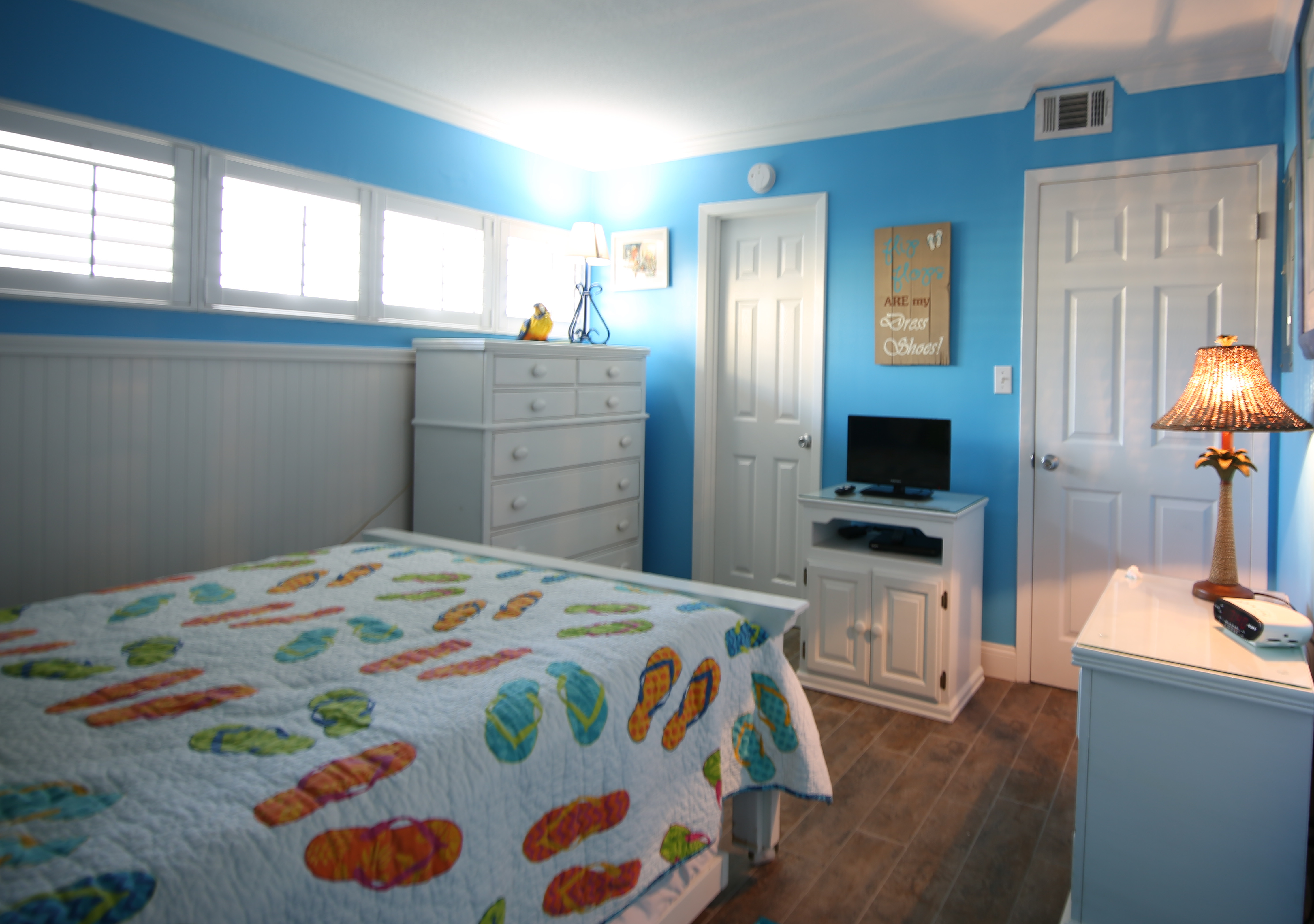 Holiday Surf & Racquet Club 504 Condo rental in Holiday Surf & Racquet Club in Destin Florida - #27