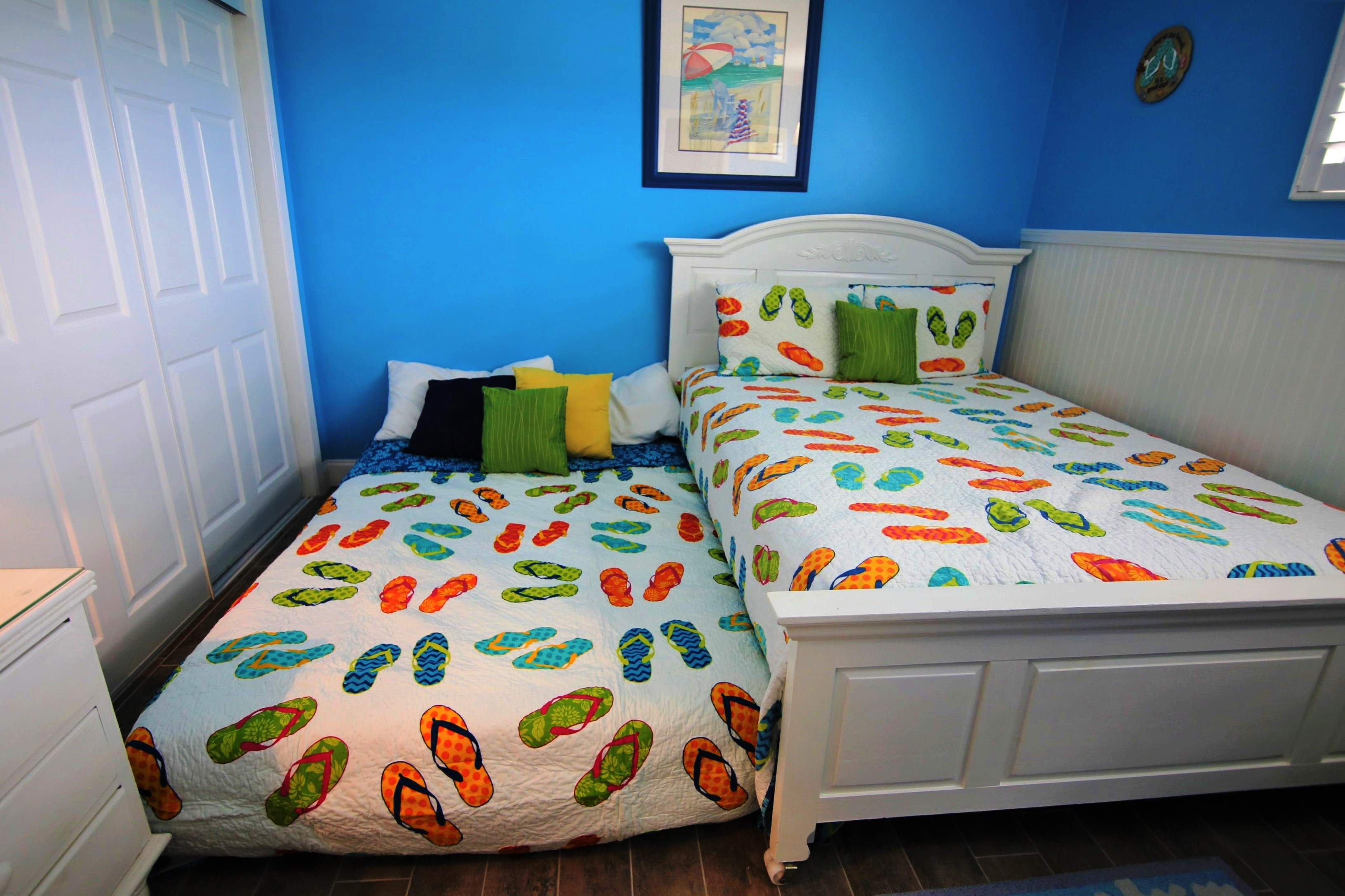 Holiday Surf & Racquet Club 504 Condo rental in Holiday Surf & Racquet Club in Destin Florida - #28