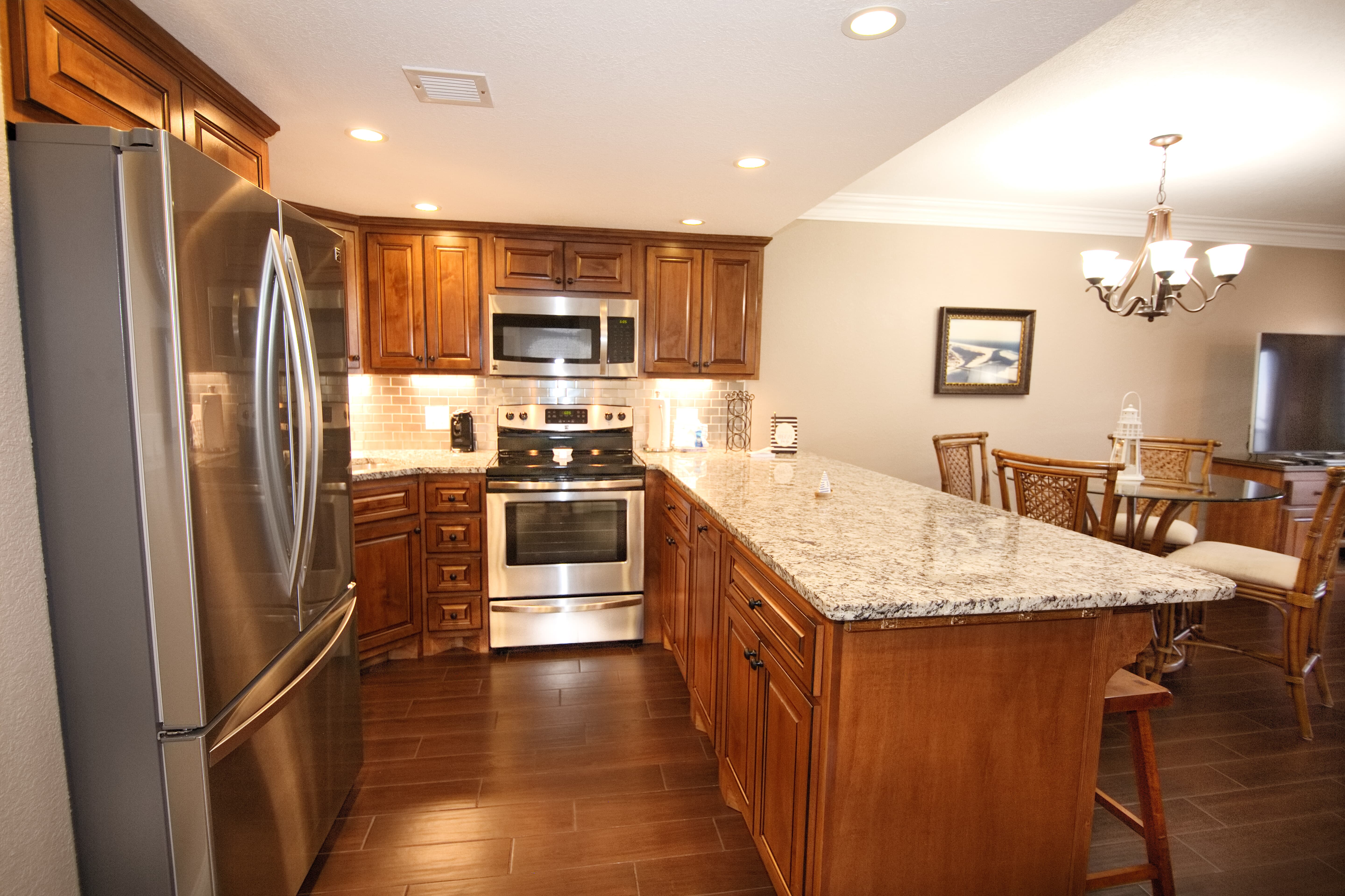 Holiday Surf & Racquet Club 506 Condo rental in Holiday Surf & Racquet Club in Destin Florida - #13