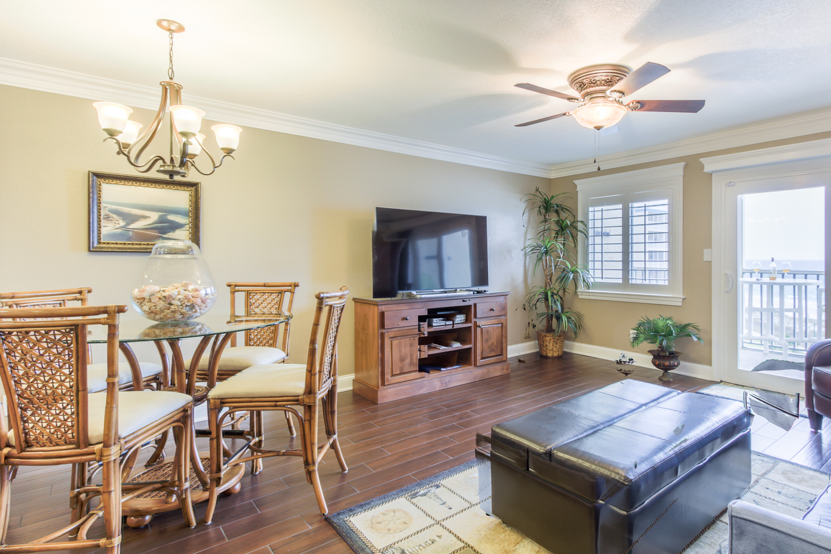 Holiday Surf & Racquet Club 506 Condo rental in Holiday Surf & Racquet Club in Destin Florida - #15