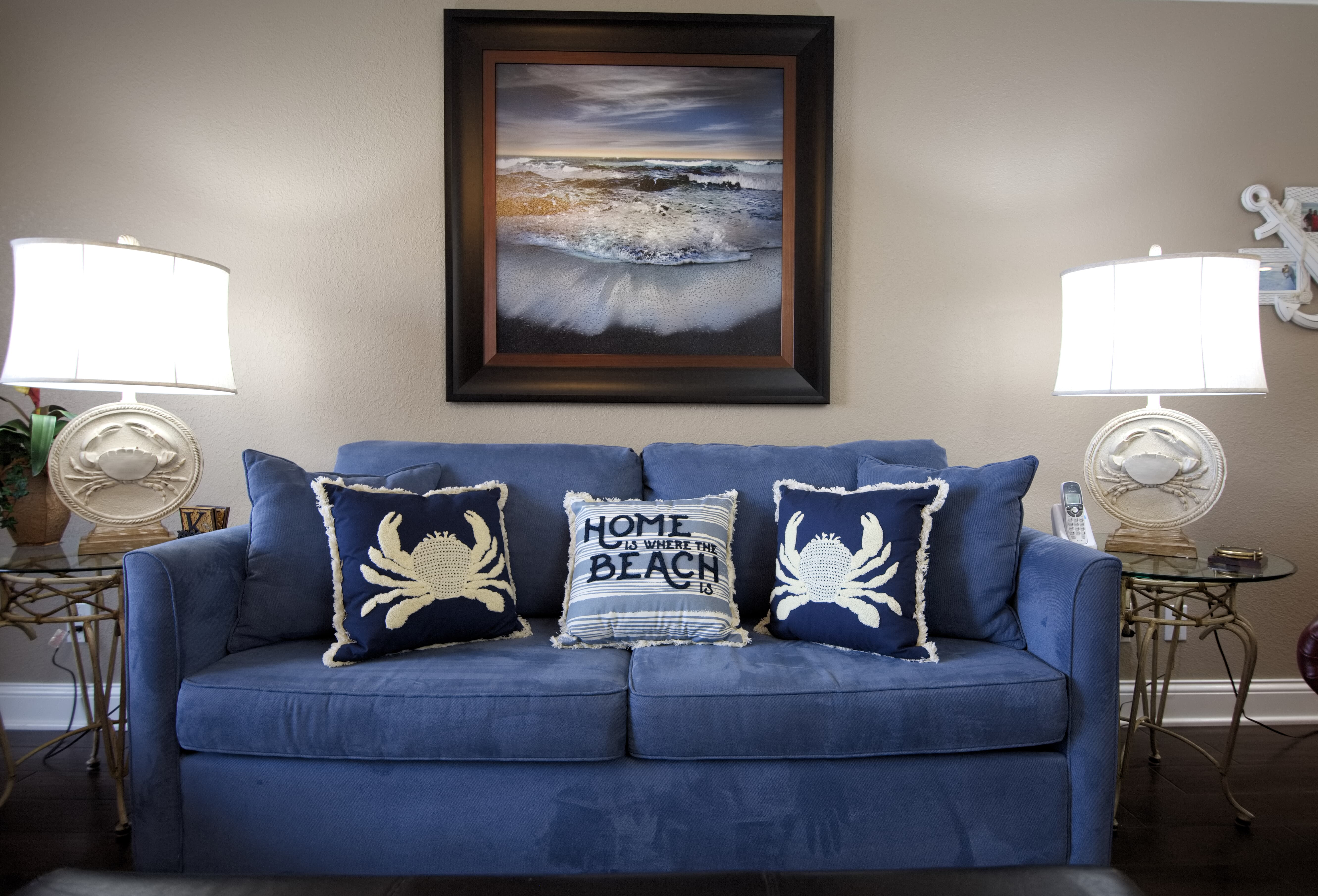 Holiday Surf & Racquet Club 506 Condo rental in Holiday Surf & Racquet Club in Destin Florida - #19
