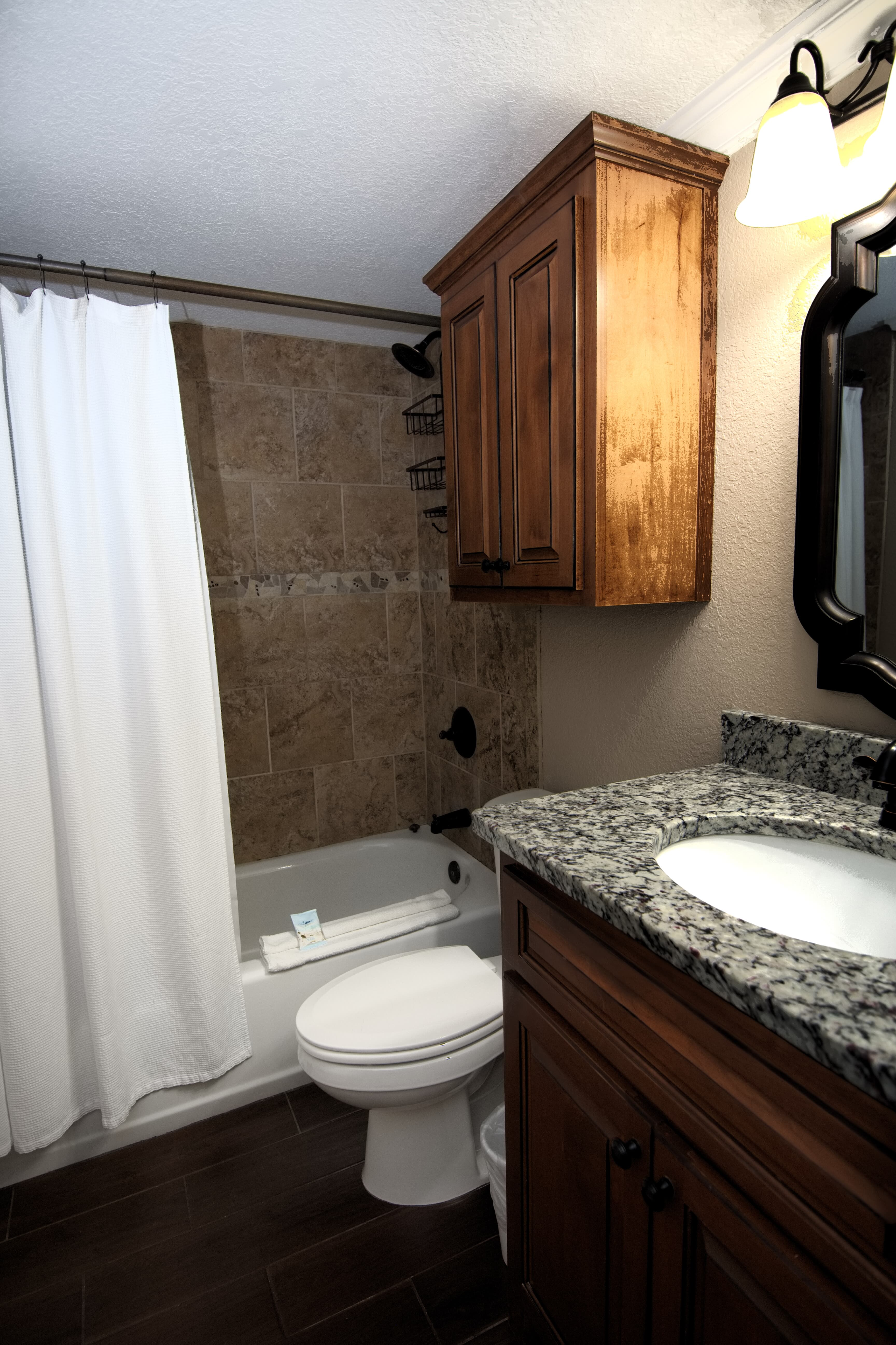 Holiday Surf & Racquet Club 506 Condo rental in Holiday Surf & Racquet Club in Destin Florida - #23