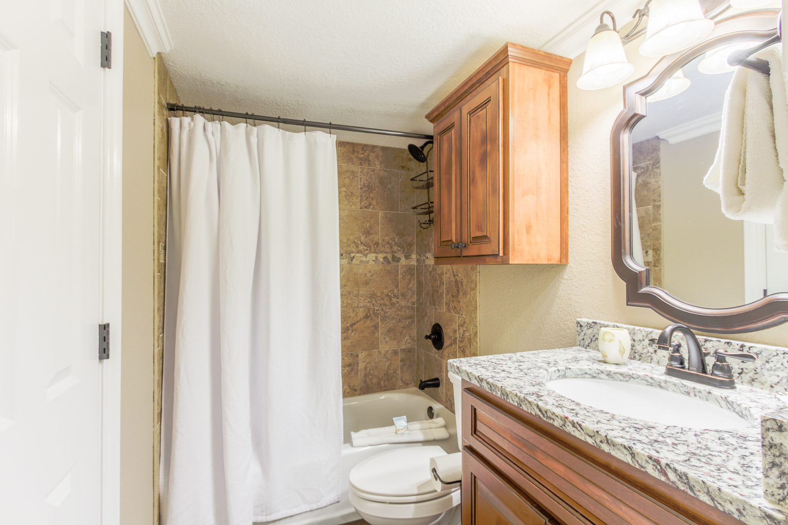 Holiday Surf & Racquet Club 506 Condo rental in Holiday Surf & Racquet Club in Destin Florida - #24