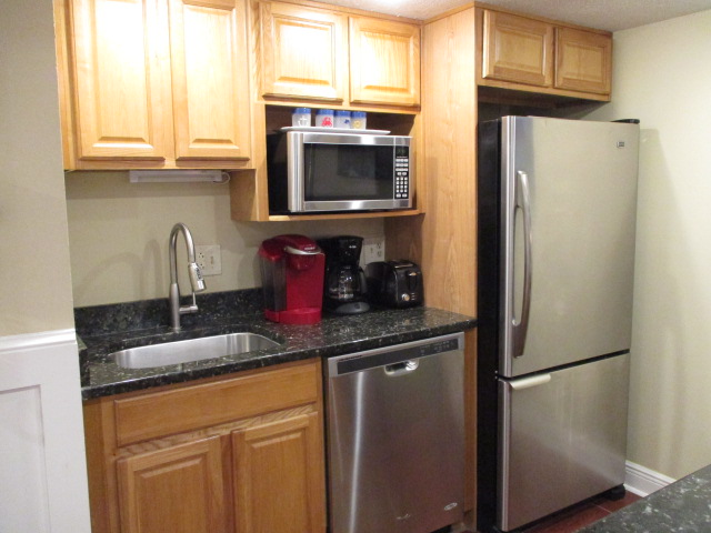 Holiday Surf & Racquet Club 512 Condo rental in Holiday Surf & Racquet Club in Destin Florida - #10