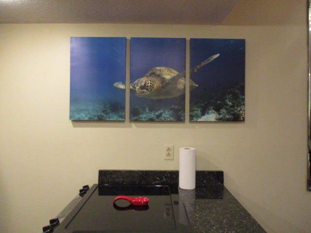 Holiday Surf & Racquet Club 512 Condo rental in Holiday Surf & Racquet Club in Destin Florida - #11