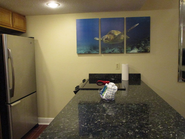 Holiday Surf & Racquet Club 512 Condo rental in Holiday Surf & Racquet Club in Destin Florida - #12