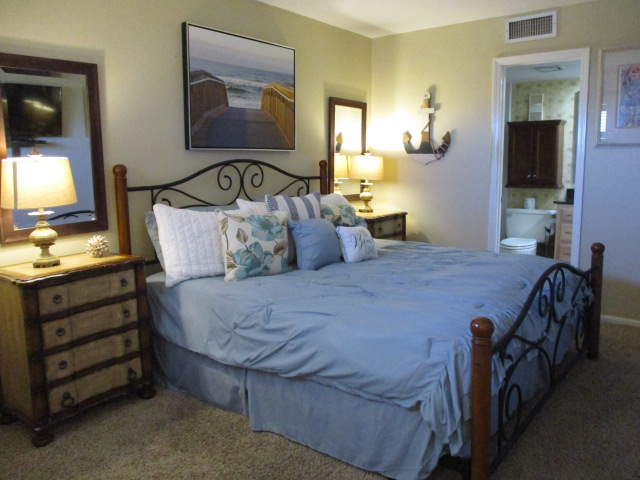 Holiday Surf & Racquet Club 512 Condo rental in Holiday Surf & Racquet Club in Destin Florida - #17