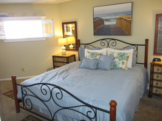 Holiday Surf & Racquet Club 512 Condo rental in Holiday Surf & Racquet Club in Destin Florida - #18