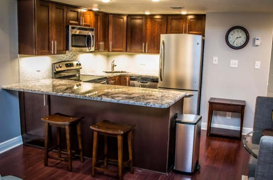 Holiday Surf & Racquet Club 513 Condo rental in Holiday Surf & Racquet Club in Destin Florida - #5