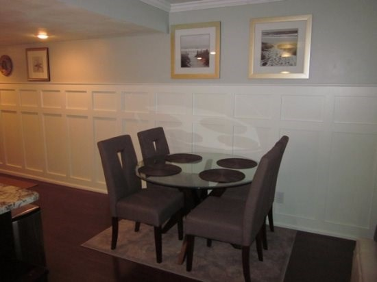 Holiday Surf & Racquet Club 513 Condo rental in Holiday Surf & Racquet Club in Destin Florida - #6