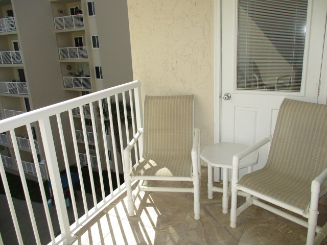 Holiday Surf & Racquet Club 515 Condo rental in Holiday Surf & Racquet Club in Destin Florida - #5