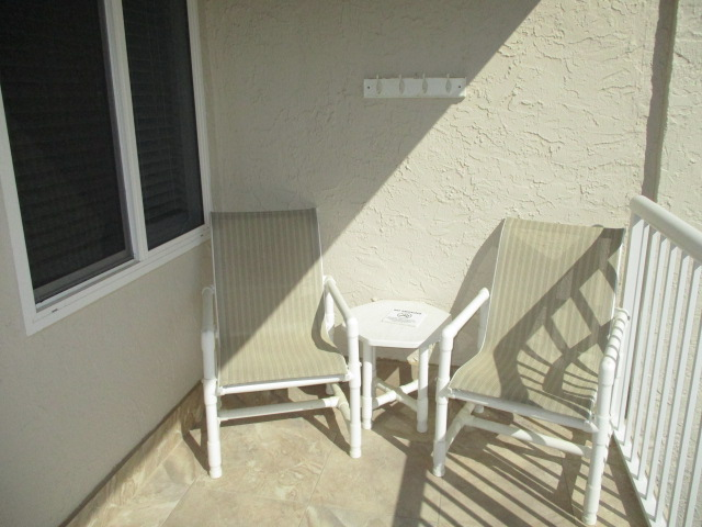 Holiday Surf & Racquet Club 515 Condo rental in Holiday Surf & Racquet Club in Destin Florida - #6