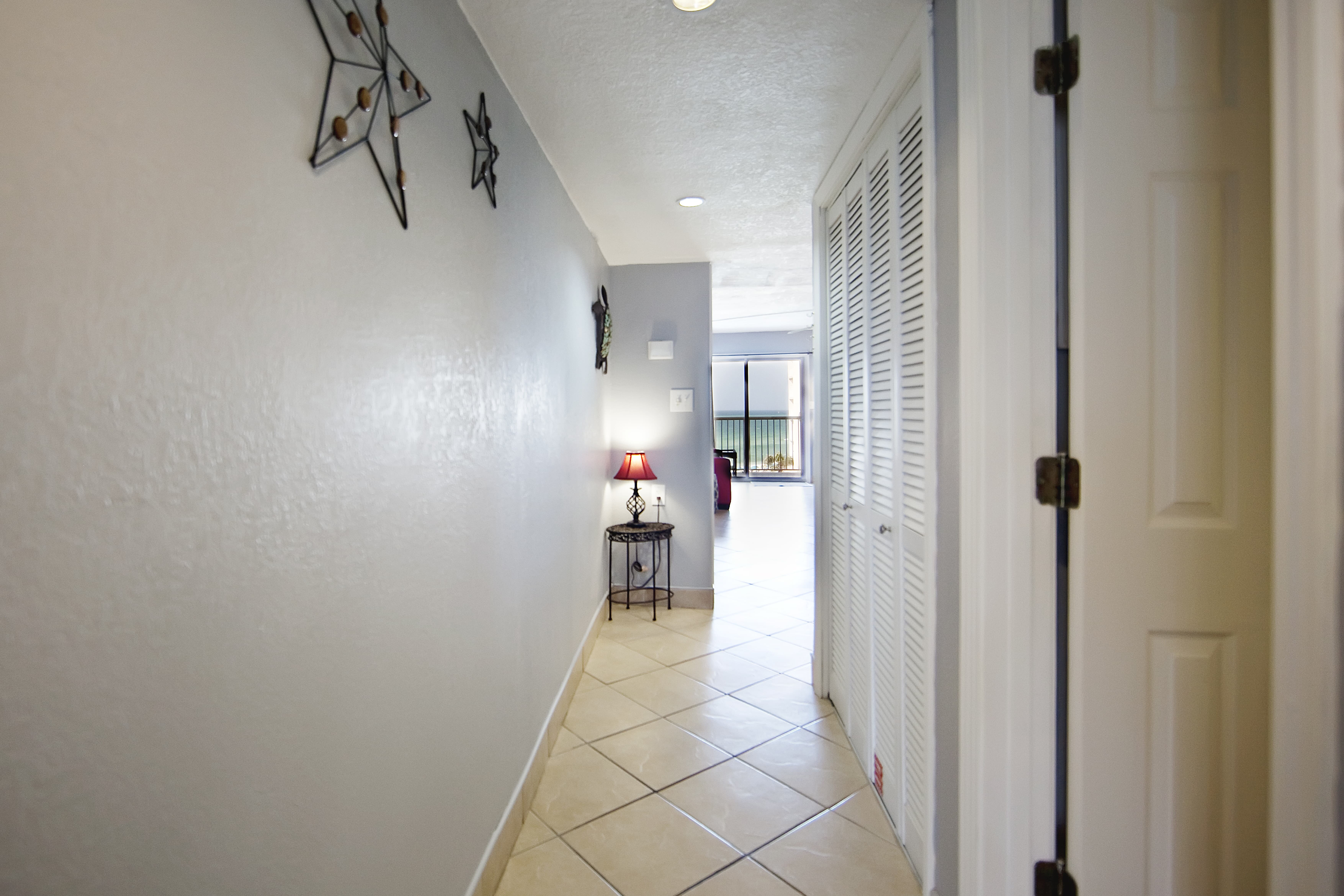 Holiday Surf & Racquet Club 516 Condo rental in Holiday Surf & Racquet Club in Destin Florida - #7
