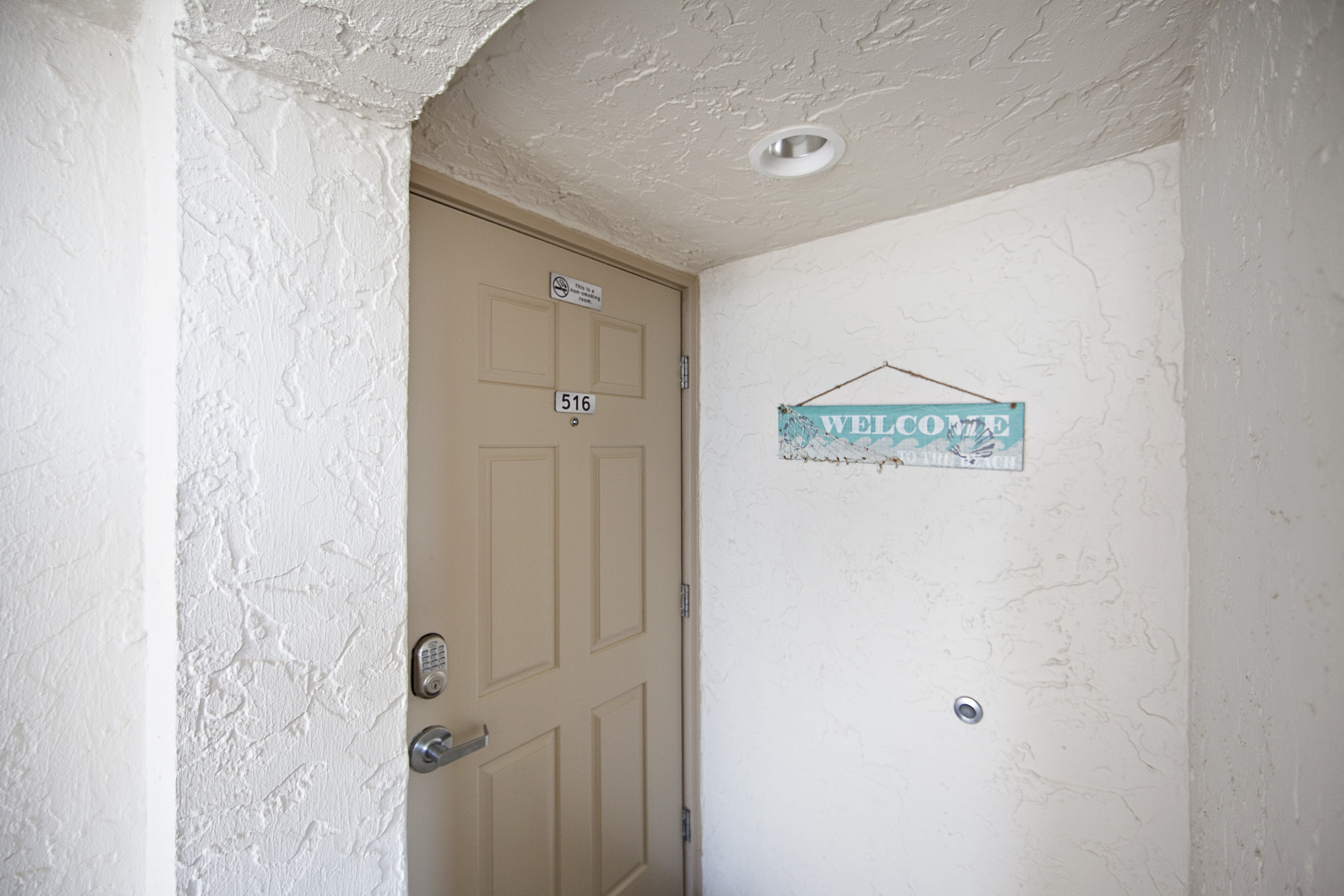 Holiday Surf & Racquet Club 516 Condo rental in Holiday Surf & Racquet Club in Destin Florida - #8