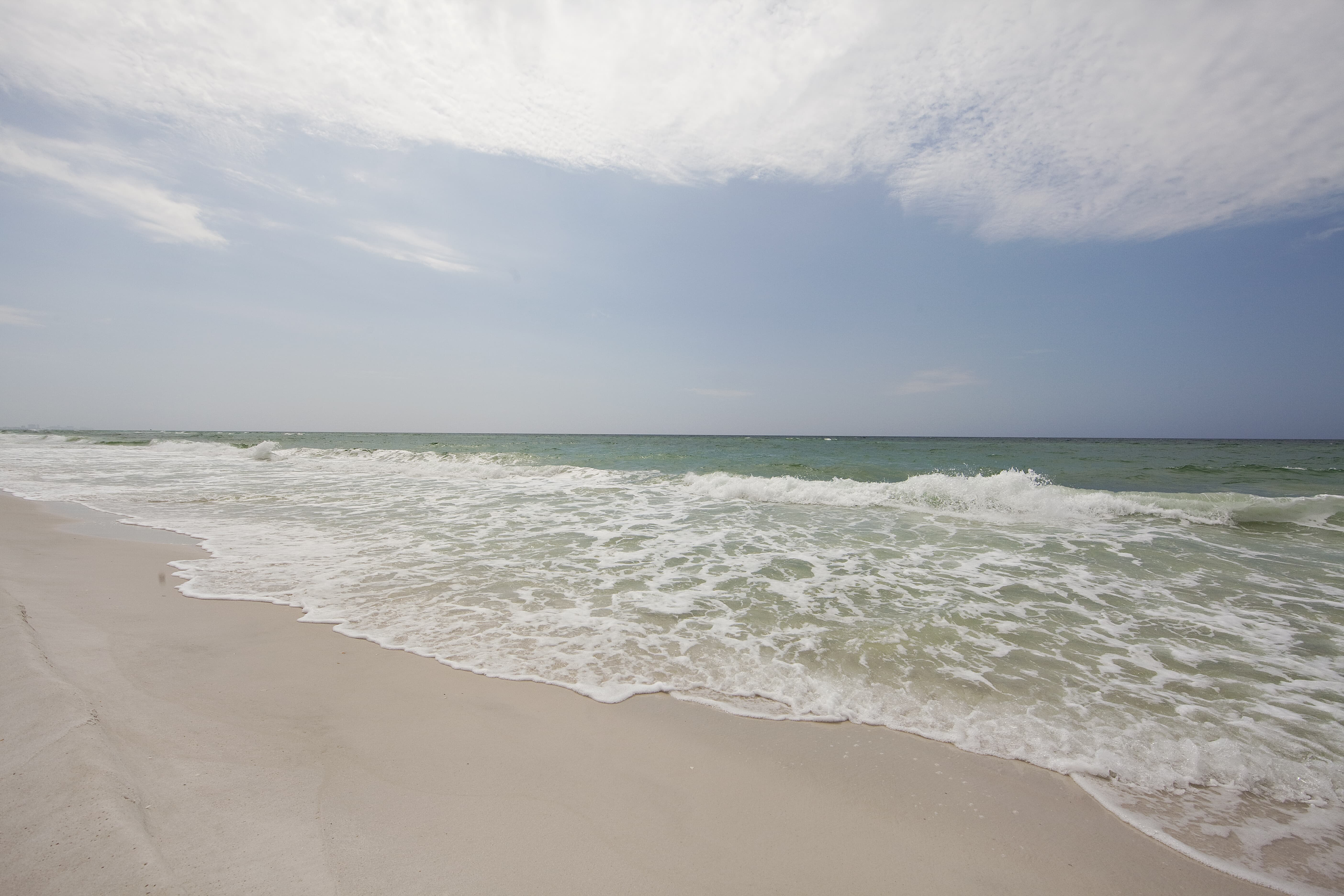 Holiday Surf & Racquet Club 516 Condo rental in Holiday Surf & Racquet Club in Destin Florida - #19