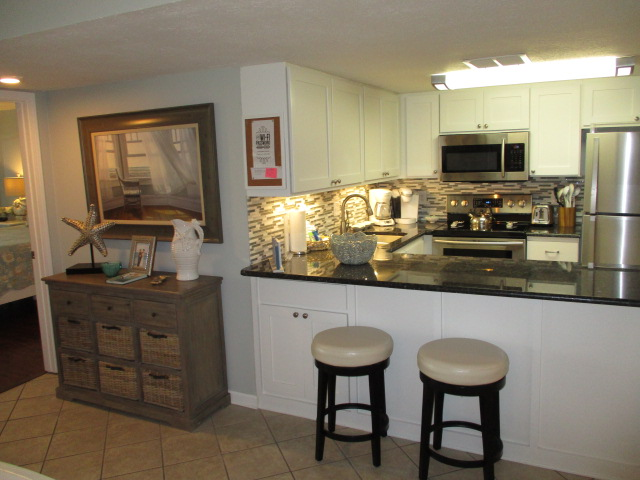 Holiday Surf & Racquet Club 518 Condo rental in Holiday Surf & Racquet Club in Destin Florida - #5