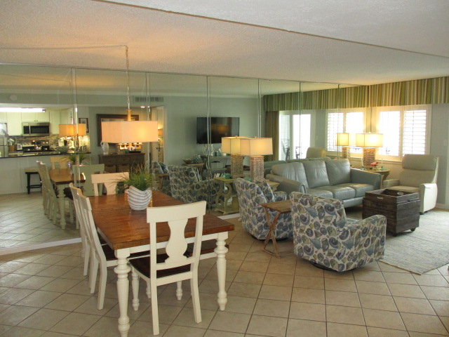 Holiday Surf & Racquet Club 518 Condo rental in Holiday Surf & Racquet Club in Destin Florida - #13
