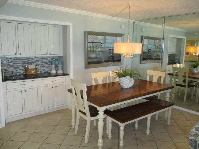Holiday Surf & Racquet Club 518 Condo rental in Holiday Surf & Racquet Club in Destin Florida - #14