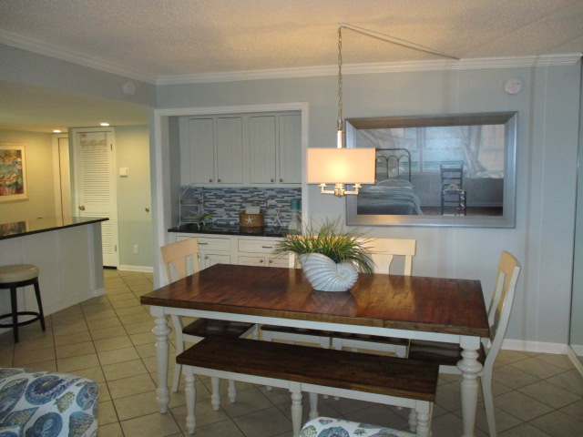 Holiday Surf & Racquet Club 518 Condo rental in Holiday Surf & Racquet Club in Destin Florida - #16