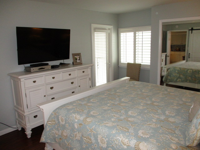 Holiday Surf & Racquet Club 518 Condo rental in Holiday Surf & Racquet Club in Destin Florida - #18