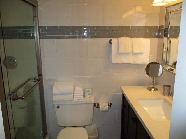 Holiday Surf & Racquet Club 518 Condo rental in Holiday Surf & Racquet Club in Destin Florida - #20