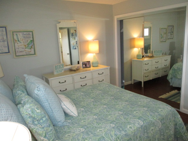 Holiday Surf & Racquet Club 518 Condo rental in Holiday Surf & Racquet Club in Destin Florida - #21