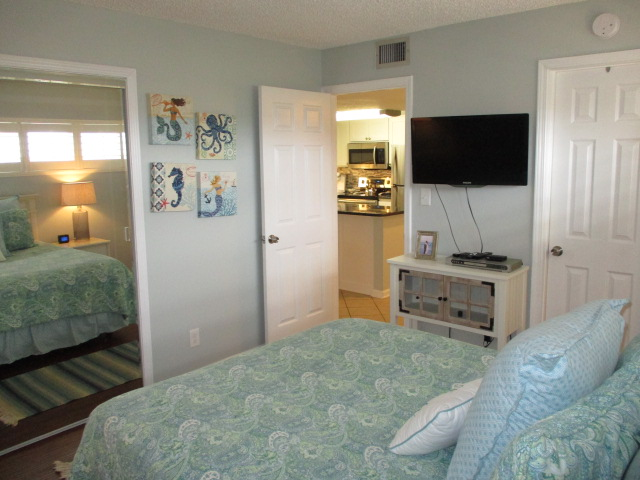 Holiday Surf & Racquet Club 518 Condo rental in Holiday Surf & Racquet Club in Destin Florida - #22