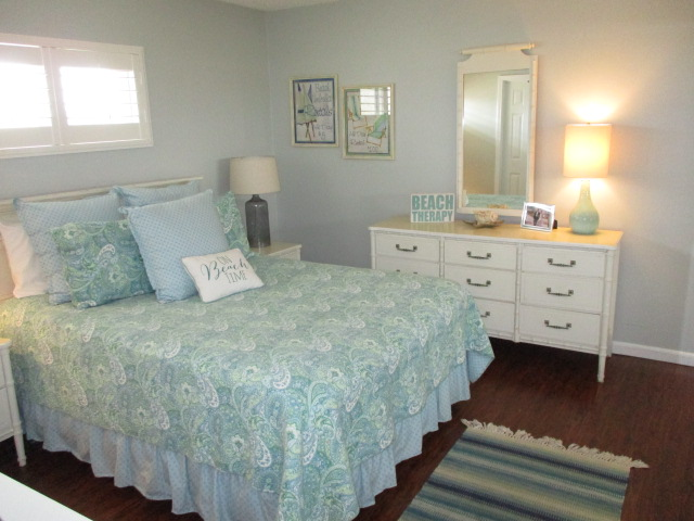 Holiday Surf & Racquet Club 518 Condo rental in Holiday Surf & Racquet Club in Destin Florida - #23