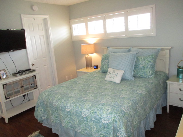 Holiday Surf & Racquet Club 518 Condo rental in Holiday Surf & Racquet Club in Destin Florida - #24