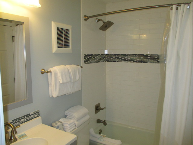 Holiday Surf & Racquet Club 518 Condo rental in Holiday Surf & Racquet Club in Destin Florida - #25
